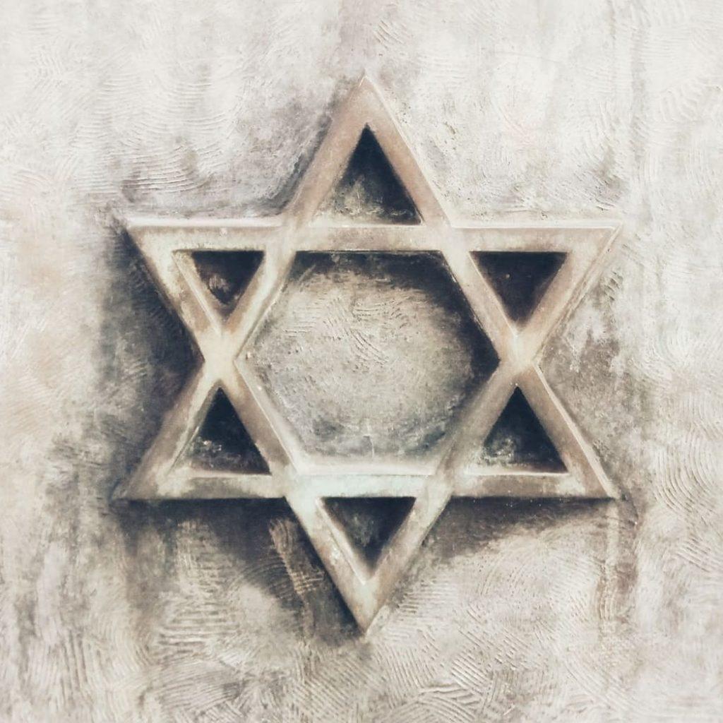 Los barrios judíos de Marruecos