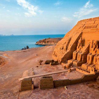 Egipto Puente de Diciembre 2017 - Viajes Turimagia